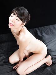 Matsuda Anna
